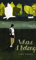 Cover image for Where I Belong