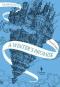 Cover image for Winter's Promise