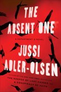 Cover image for Absent One