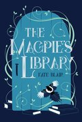 Cover image for Magpie's Library