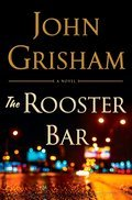 Cover image for Rooster Bar