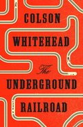 Cover image for Underground Railroad (Canceled)