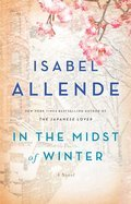 Cover image for In the Midst of Winter