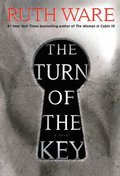 Cover image for Turn of the Key