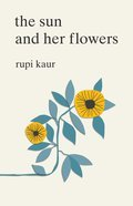 Cover image for Sun and Her Flowers