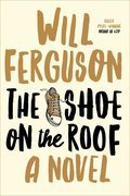 Cover image for Shoe on the Roof