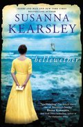 Cover image for Bellewether