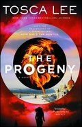 Cover image for Progeny