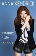 Cover image for Scrappy Little Nobody