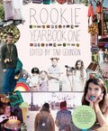 Cover image for Rookie Yearbook One