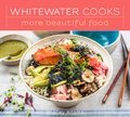 Cover image for Whitewater Cooks