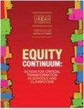 Cover image for Equity Continuum