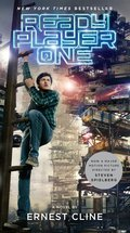 Cover image for Ready Player One (Movie Tie-In)