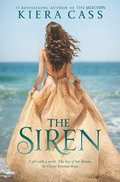 Cover image for Siren
