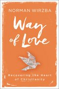 Cover image for Way of Love
