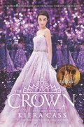 Cover image for Crown