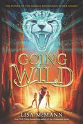 Cover image for Going Wild
