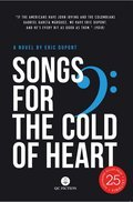 Cover image for Songs For The Cold Of Heart