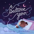 Cover image for Bedtime Yarn