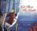 Cover image for Let There Be Light