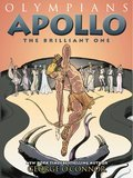 Cover image for Apollo