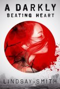 Cover image for Darkly Beating Heart