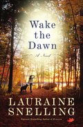 Cover image for Wake the Dawn