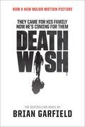 Cover image for Death Wish