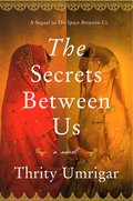 Cover image for Secrets Between Us