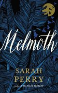 Cover image for Melmoth