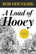 Cover image for Load of Hooey