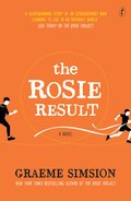 Cover image for Rosie Result