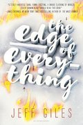 Cover image for Edge of Everything