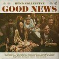 Cover image for Good News