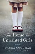 Cover image for Home for Unwanted Girls