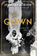 Cover image for Gown
