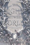 Cover image for Light Between Worlds