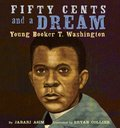 Cover image for Fifty Cents and a Dream