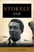 Cover image for Stokely