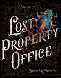Cover image for Lost Property Office