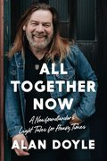 Cover image for All Together Now