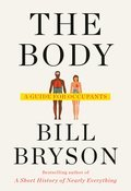 Cover image for Body