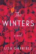 Cover image for Winters