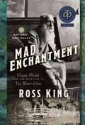 Cover image for Mad Enchantment