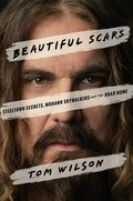 Cover image for Beautiful Scars