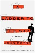 Cover image for Ladder to the Sky