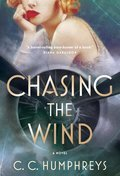 Cover image for Chasing the Wind