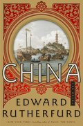 Cover image for China