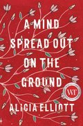 Cover image for Mind Spread Out on the Ground