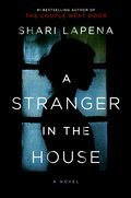 Cover image for Stranger in the House